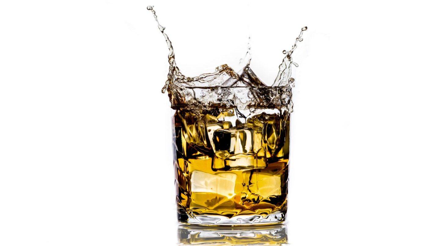 «Chlorothalonil und Glyphosat sind weniger schädlich als ein Glas Whisky»